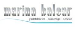 Freiheit auf dem Wasser: Luxuyachten und Sportboote auf Mallorca mieten | El Toro