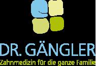 Wenn alle um die Wette strahlen: mit ästhetischer Zahnheilkunde zu mehr Selbstbewusstsein | Dresden