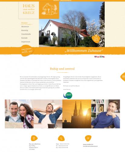 Firmenprofil von: Mit Vollgas zur Intermot 2016 vom 05.10. - 09.10. 2016 in Köln