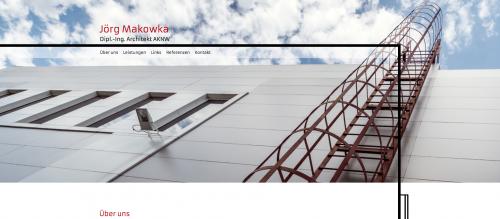 Firmenprofil von: Die Bedeutung von Brandschutz: Vorbeugen für den Ernstfall