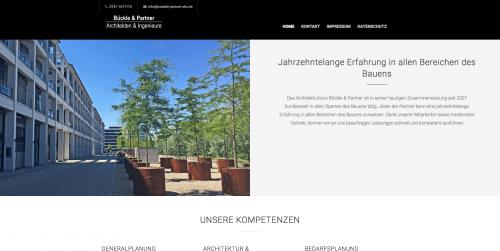 Firmenprofil von: Wie das Traumhaus und die Bauklimatik zusammenspielen