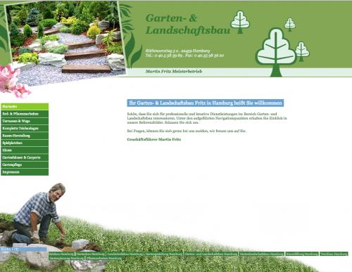 Firmenprofil von: Gartentipps für den Mai