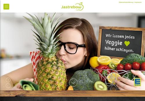 Firmenprofil von: Edeka Jastrebow in Bremen Die Grillsaison ist eröffnet: alles für die perfekte Party