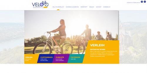 Firmenprofil von: E-Bike-Kauf: Worauf muss ich achten?