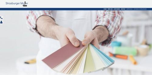 Firmenprofil von: Eine Neugestaltung der Wohnräume muss gut durchdacht sein